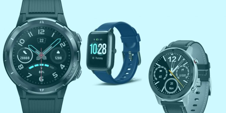 smartwatch featured image